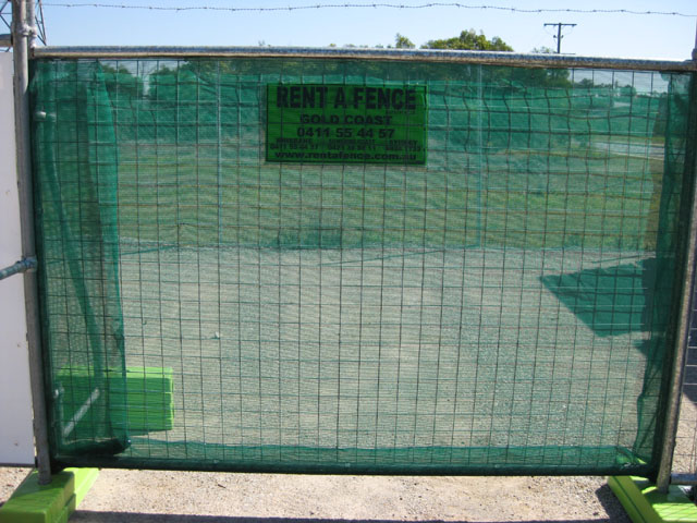 shade cloth, fencing shade cloth